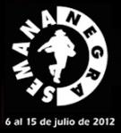Semana Negra 20121