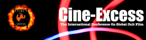 Cine-Excess