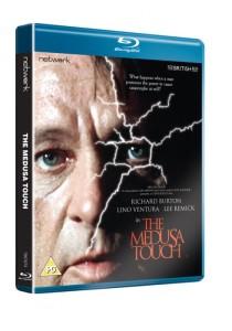 medusa-touch-the