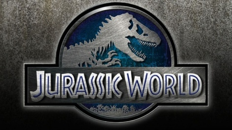 Jurassic World – notes