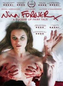ninaforever_poster_