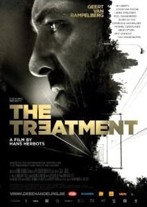 the-treatment-de-behandeling.26559
