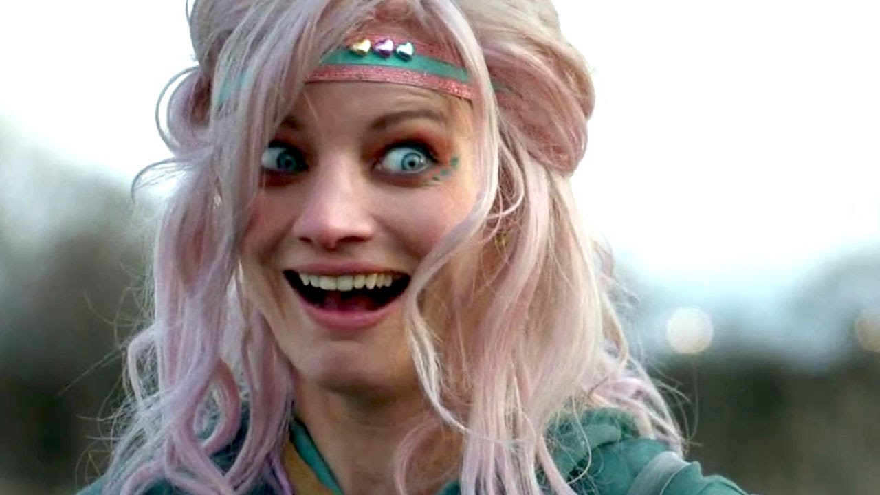 frightfest review � turbo kid the kim newman web site