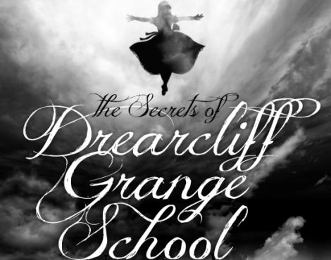Drearcliff Grange SchoolOpens