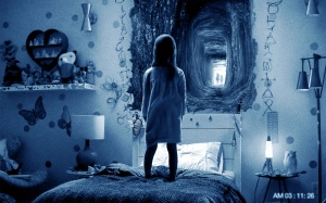 paranormal_activity_the_ghost_dimension-wide