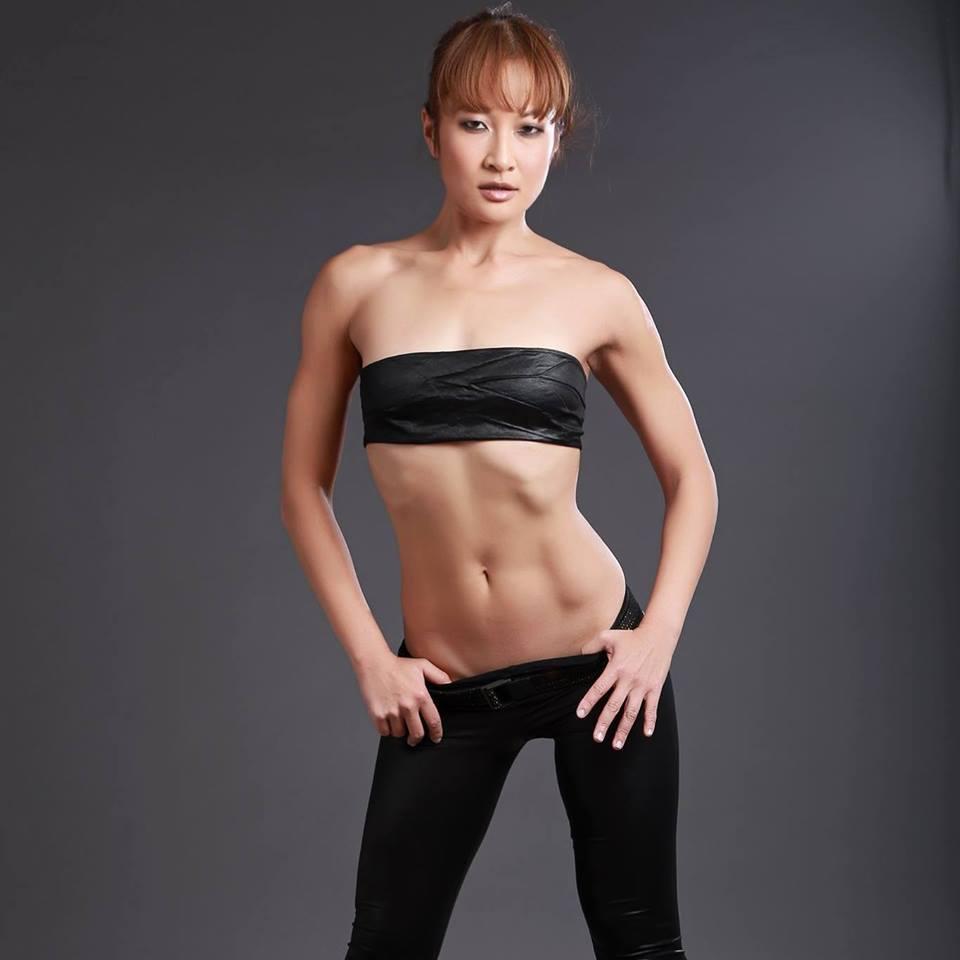Jenny Runacre naked 192