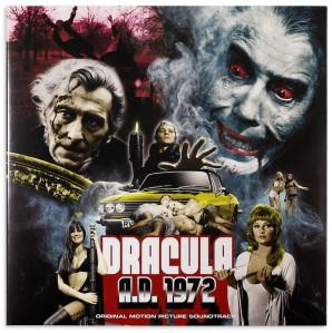 Dracula_AD_Cover_cropped_c385a758-2403-414e-8654-a452fcee41d4_1024x1024