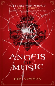 Angels of Music_cv