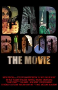 trailer-bad-blood-the-movie-2016-poster