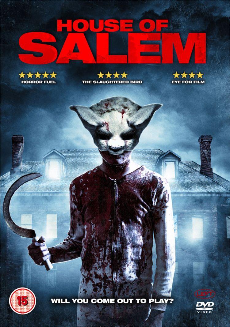 House-of-Salem-DVD-2D