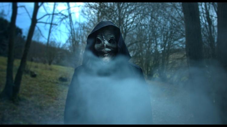 House of Salem (Left Films) (6)
