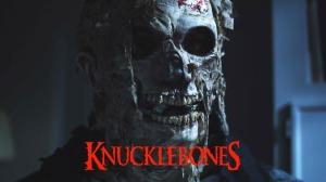 knucklebones