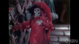 the-phantom-of-the-opera-1925-20111027092724141-3549961