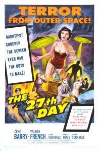27th_day_poster_01