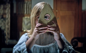 ouija-origin-of-evil-2