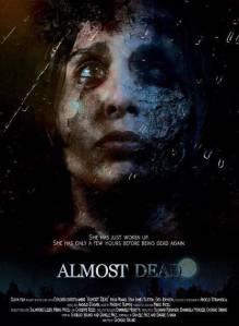 almost-dead
