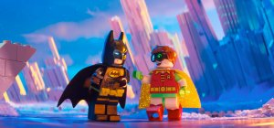 legobatmanmovie-batman-robin-arctic