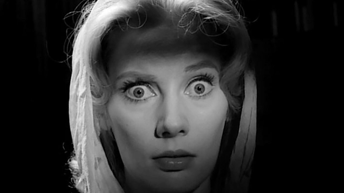 Carnival of Souls Enhanced Edition 1962 Movie free download HD 720p