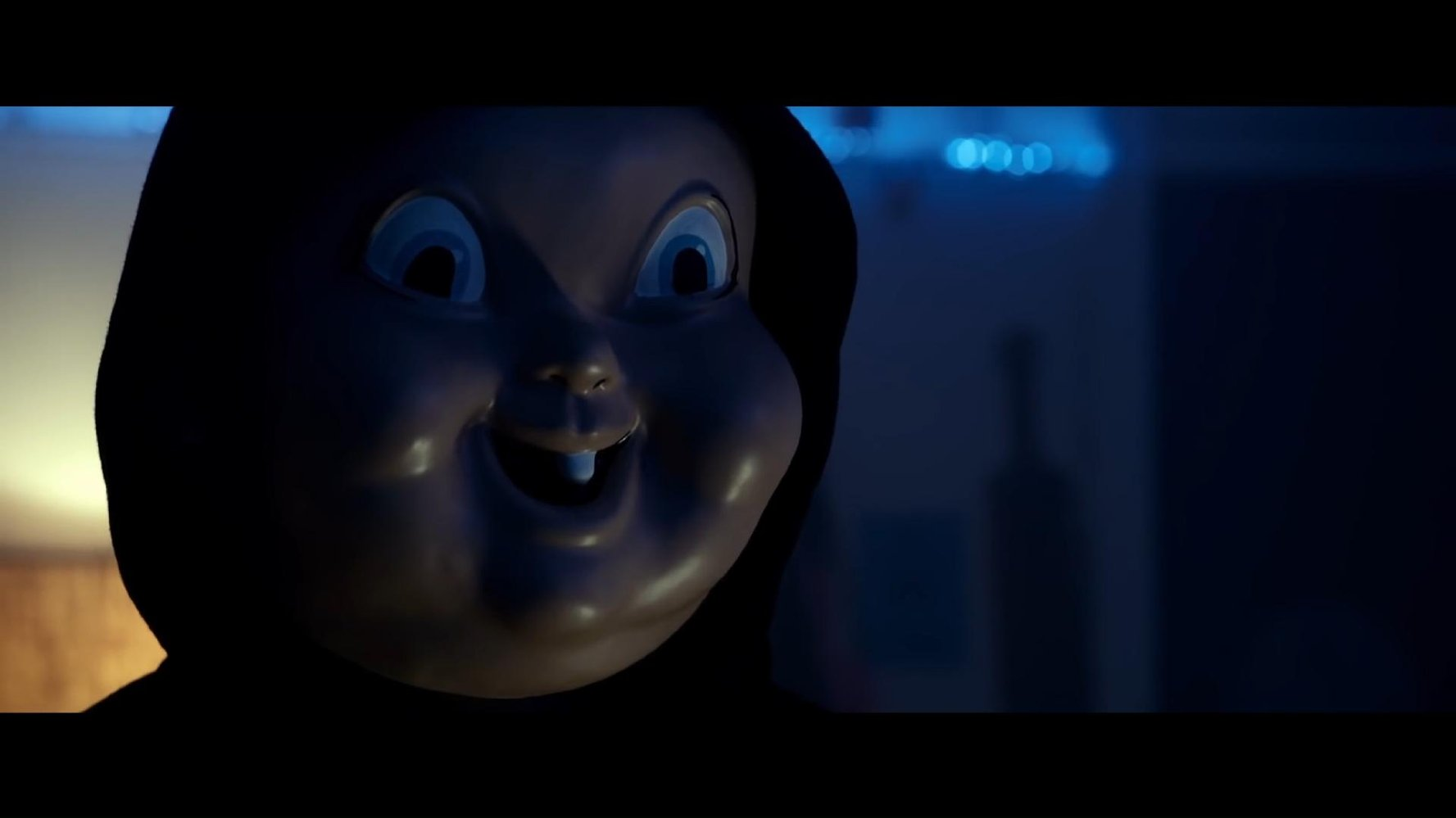 Film review – Happy Death Day